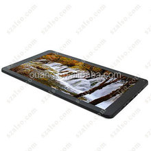Cheapest Quad core 7inch Android 4.4 tablet MID-7012 UMPC,MID,handheld pc computer,handheld device
