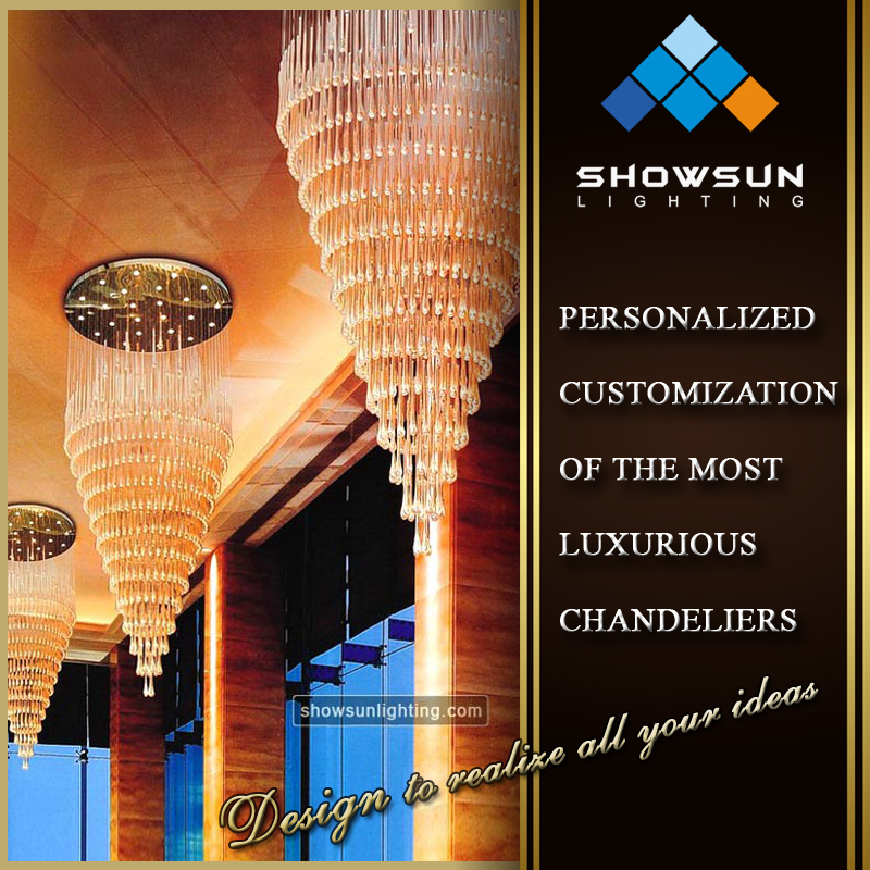 Commercial chandeliers commercial electric chandeliers upc amp superexcellent large commercial chandeliers lighting aloadofball Choice Image