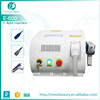 CE approval tattoo clean machine tattoo removal laser machine