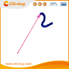 Best Interactive Caterpillar Chaser Cat Toy Free Shipping on order 49usd