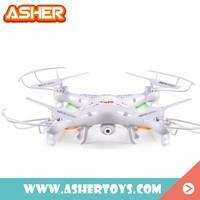 syma x5c 4 channel 2.4ghz 200W 4G 4-axis aerocraft ufo x5c drone rc explorers quad copter quadcopter