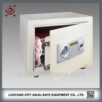 noble jewelry metal small home safes