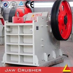 Chongqing Mixing Plant Quarry Application Stone Crushing Production Line