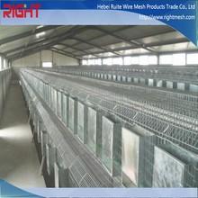 Conejo agricultura trampa jaula venta fábrica de China