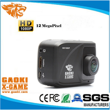 Best selling products 1.5 inch motorcycle helmet camera waterproof action camera full hd mini sport dv 1080p manual
