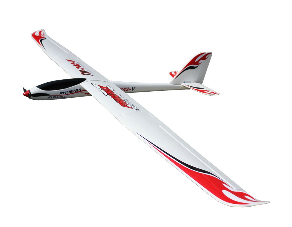 styrofoam rc plane with Rc Model Foam Glider Plane Brushless 60392180316 on Showthread as well Showthread as well EPP Mould as well RC Model Foam Glider Plane Brushless 60392180316 further Watch.