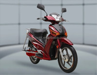 electric CUB/500W CUB/500W MOTORCYCLE/ELECTRIC MOTORCYCLE