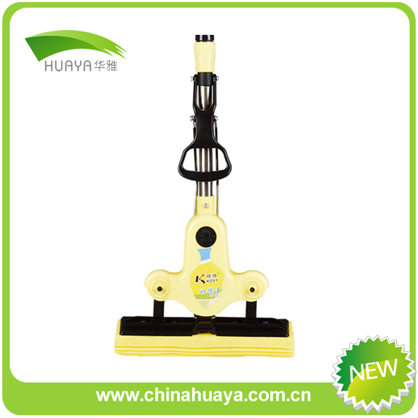 Innovative wholesale household items steel mop stick buy for Where to buy cheap household items
