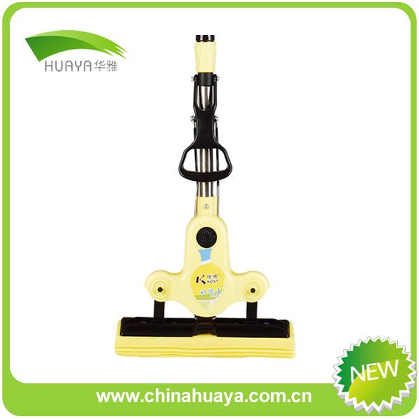 Innovative wholesale household items steel mop stick buy for Innovative household items