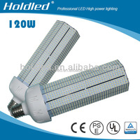 LED Corn Bulb Lights 120w E39 E40 UL