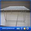 commercial bbq grills for sale