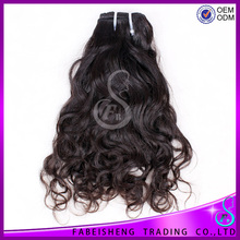 best exported products natural body wave 100 human brazilian natural wave