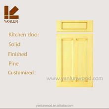 porte de cuisine colored with drawer kitchen entry doors