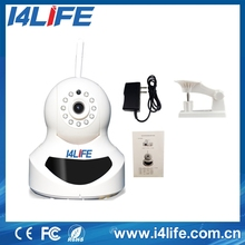 baby care electronic products wireless video baby monitor / baby monitor cheap camera