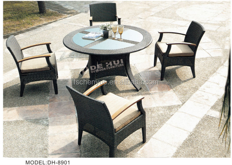 Vietnam rattan furniture buy vietnam rattan furniture for Outdoor furniture vietnam