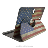"""best selling products in america hot new products for 2015 for ipad 2 10"""" tablet case with canvas"""