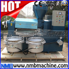High efficiency seeds machine to make sesame oil