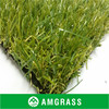 Popular Chinese made high dtex grass yarn natural looking synthetic grass for garden