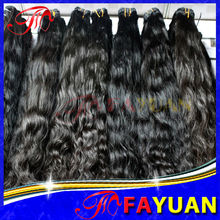Beauty fayuan 5A grade indian natural wave virgin temple hair products cheap wholesale 100% indian hair lot