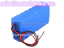 Promotional Wholesale Lithium battery pack 12v 20ah For Power Tool solar battery