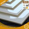 /product-gs/hot-sale-black-sparkle-quartz-stone-floor-and-wall-tiles-stone-tile-bathroom-tile-ceramic-floor-tile-60228512752.html