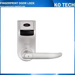 FPS300 Office Perfect Design RFID&Password Door Lock