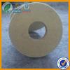 100% Wool Felt Buffing Wheels, ROSH/ISO Buffing Wheels
