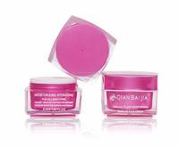 Efficiently anti wrinkle anti aging/underarm whitening cream
