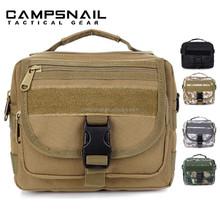 2015 leisure men and women backpack, tactical shoulder backpack, Military package Multicolor backpack