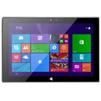 PiPo Work-W8 64GB 10.1 inch Capacitive Screen Tablet PC