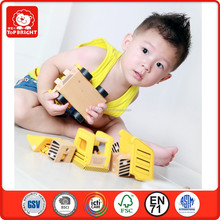 new kids toys for 2015 Construction vehiclesset kids learning toys educational baby toys