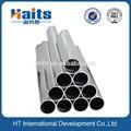 guangdong fábrica de ferro cromo tubo