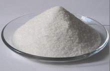 Anionic polyacrylamide for coal washing chemicals