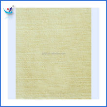 High Quality Long Useful Life Aramid Filter Cloth for cement plant