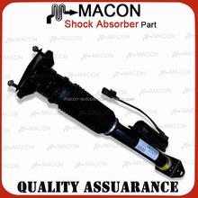 Rear auto spare parts air ride suspension for Mercedes-Benz W166/ML350 1663200130