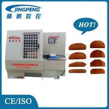 CNC-XJ-200/15 high precision busbar arc processing machine