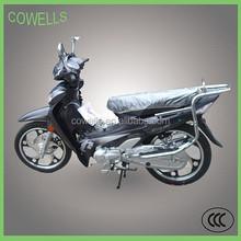 4 Stroke Super Cub MOTORCYCLE