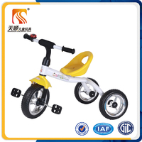 Replacement wheels race tricycle China prices trikes bikes trikes bikes