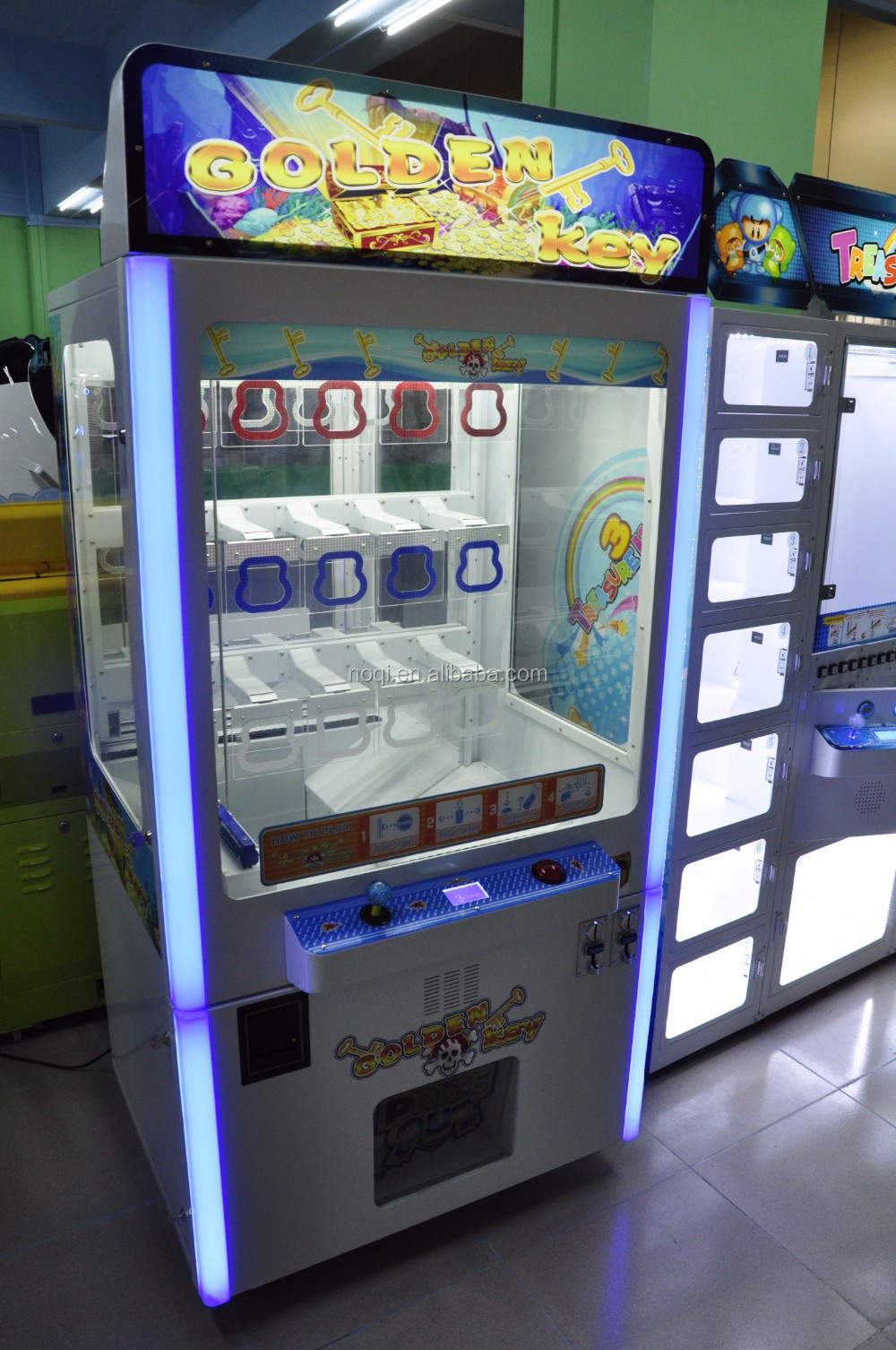самые популярные игровые автоматы там-там