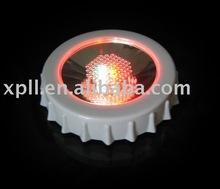 Factory supply Bottle light holder for promotion gifts