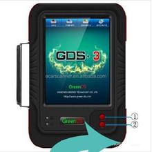 Perfect auto diagnostic scanner for Toyota & Honda &AUDI & Mitsubishi & Proton