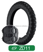 kid bicycle tyre C-ZD11 16x2.125 with matched inner tube