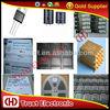 (electronic component) LPF-C014301S