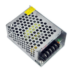 China supplier AC 110/220V to DC 5V 3A 15W led driver Switching power supply