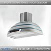wall mount kitchen hood LOH215A-06(900mm) best selling products in europe