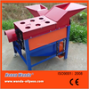 high efficiency corn sheller with competitive price