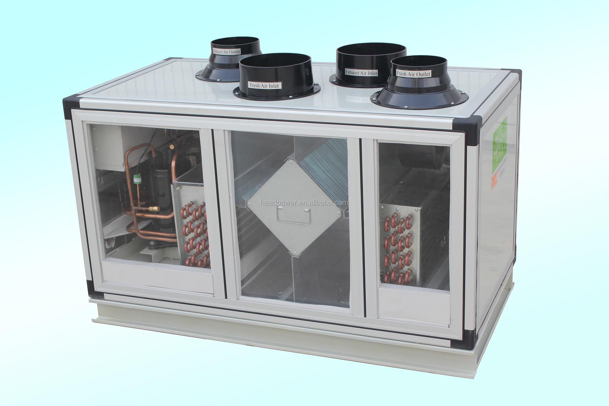 Hvac System Heat Exchanger Buy Heat Pump Heat Exchanger Heat Recovey  #428989