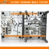 2015 550mm HI-FI rubber injection moulding for industrial use (good quality)