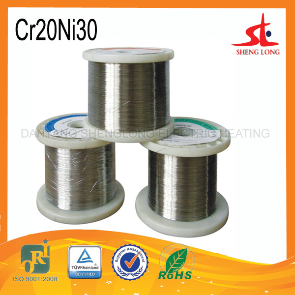 Hiway China Supplier Heat Resistant Wire,Fiberglass Insulated ...