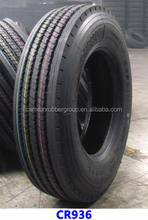11r22.5 11r24.5 31580r22.5 wholesale used tires radiating performance fashion in Canada